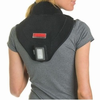 Venture Heat Rechargeable Infrared Heat Wrap - Neck