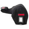 Venture Heat Rechargeable Infrared Heat Wrap - Shoulder