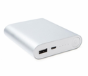 Venture Heat 10,400Mah USB Power Bank