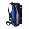 Veskimo Circulatory Cooling Vest and Backpack Complete System