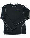 Volt Heat 7V Battery Tactical Heated Base Layer