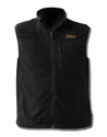 Volt COHO 7V Battery Heated Fleece Vest