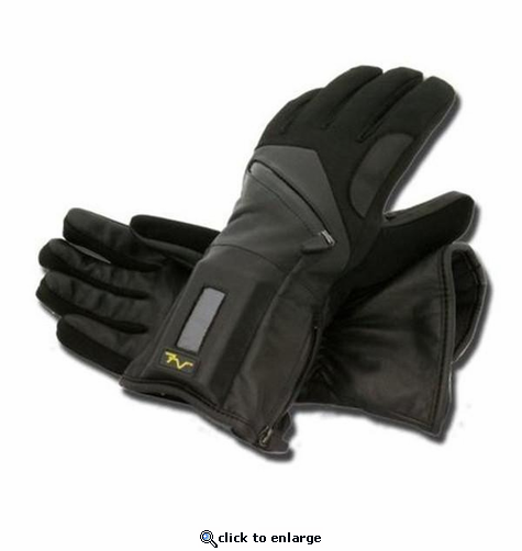 Volt Frostie 7V Battery Heated Gloves