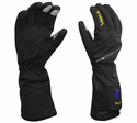 Volt Heat 7V Heated Glove Liners