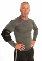 Volt Heat Battery Heated Body Warmer - Elbow
