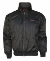 Volt Heat 12V Moto Heated Jacket Liner