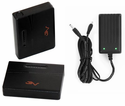 Volt Slipper 3V 2000mAh Batteries & Charger Kit for Socks