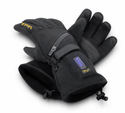 Volt Heat Fleece 7V Heated Gloves