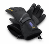Volt Resistance Heated Fleece Gloves - 7V Battery