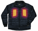 Volt Heat Cracow 7V Insulated Heated Jacket for Men