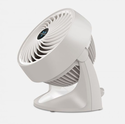 Vornado 533 Small Air Circulator