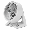 Vornado 633DC Energy Smart Air Circulator - White