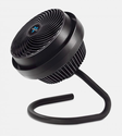 Vornado 723 Large Air Circulator