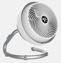 Vornado 723DC Energy Smart Large Air Circulator