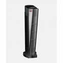 Vornado ATH1 Whole Room Tower Heater with Auto Climate