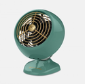 Vornado Fans & Air Circulators