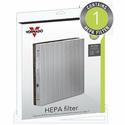 Vornado MD1-0022 Replacement True HEPA Filter