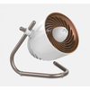 Vornado Pivot Personal Air Circulator