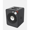 Vornado VMH300 Whole Room Metal Heater