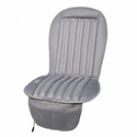 Wagan Cool Air Car Cushion