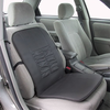 Wagan Deluxe Heated Car Seat Cushion