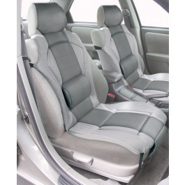 Wagan Sport Trax Seat Cushion