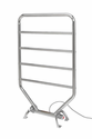 Warmrails Traditional Towel Warmer