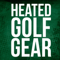 Heated Golf Gear