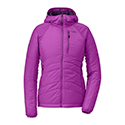 Outdoor Research Women's Apparel