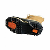 YakTrax XTR Extreme Ice Traction for Shoes