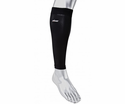Zamst LC-1 Calf Long Compression Sleeves 2-Pack