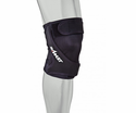 Zamst RK-1 Left Knee Brace