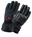 Zanier Street Heat ZB Women's Gloves
