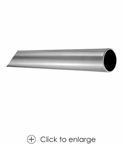 12mm Stainless Tubing