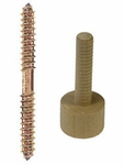 Baluster Fasteners