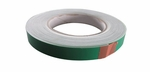 LED Adhesive Tape for Installation