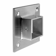Square Wall Flange