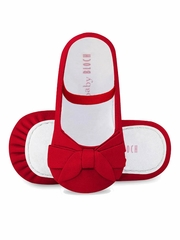 Baby Bloch Ayva Shoes