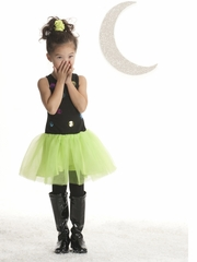 "Biscotti ""Out Of This World"" Tutu Dress"