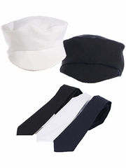 Boys' Formal Accessories