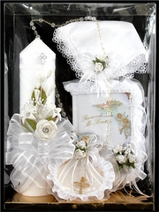 Candle Box Gift Sets