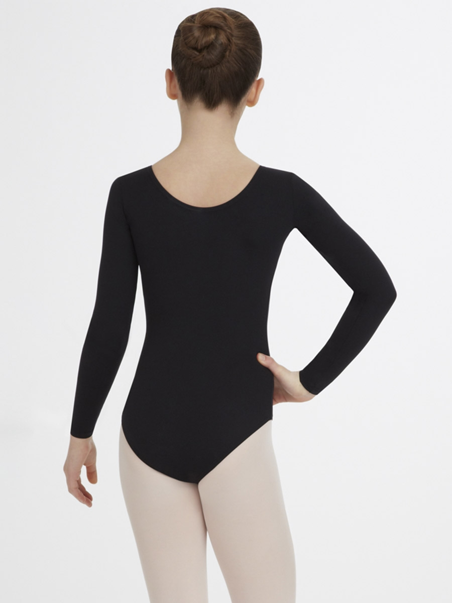 Starting at $, shop girl's dance and gymnastics leotards available in vibrant colors and styles. Plus save on shipping with your kids' leotard order.