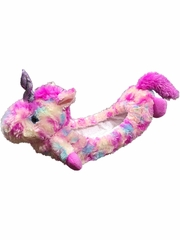 Chloe Noel Unicorn Animal Soaker Soft Blade Cover