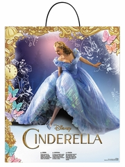 Disney Cinderella Movie Essential Treat Bag