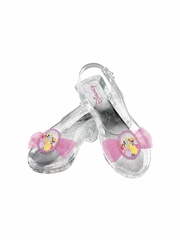 Disney Princess Sparkle Shoe