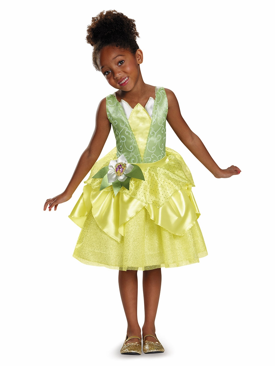 Disney princess tiana classic thecheapjerseys Images