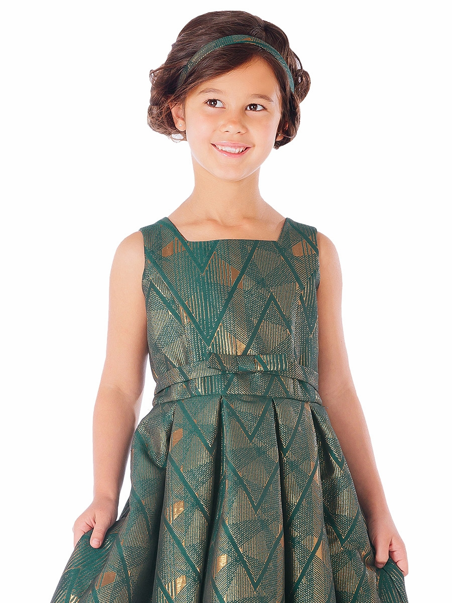 Girls Christmas Outfits Size 7