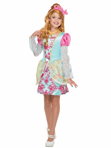 Ever After High Ashlyn Ella