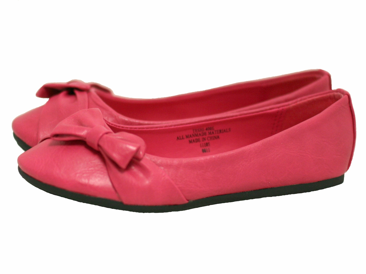 Flat Shoes For Kid 28 Images Fashionablefootwears