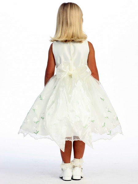 dd54dcca1fa ... Girl Dress - Daisy Dress. Click to Enlarge Click to Enlarge ...